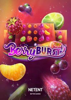 Berryburst