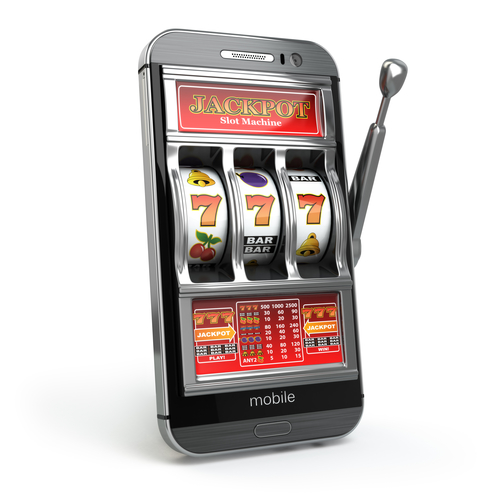 casino on net mobile