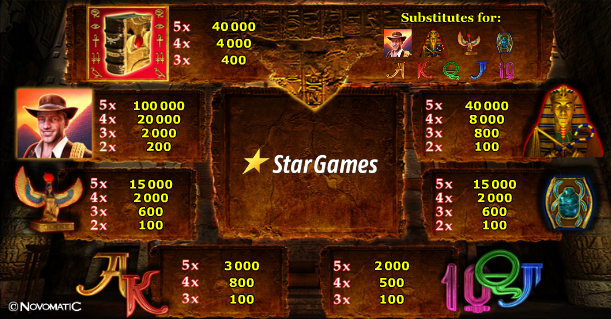 slots to play online book of ra gratis online