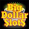 Big Dollars Slots