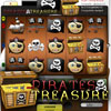 Pirates Treasure Slotmachine